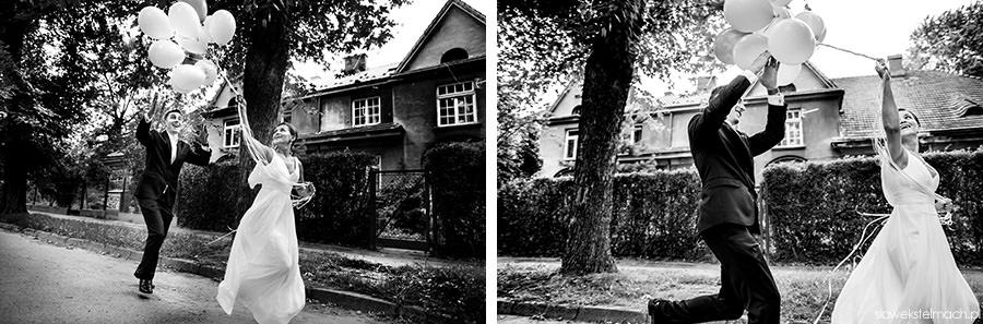 kinga-przemek-plener-2014-blog-017
