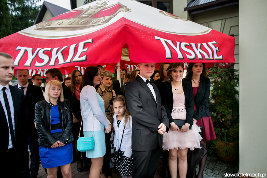 jusynatomasz-blog-repo-2014-062
