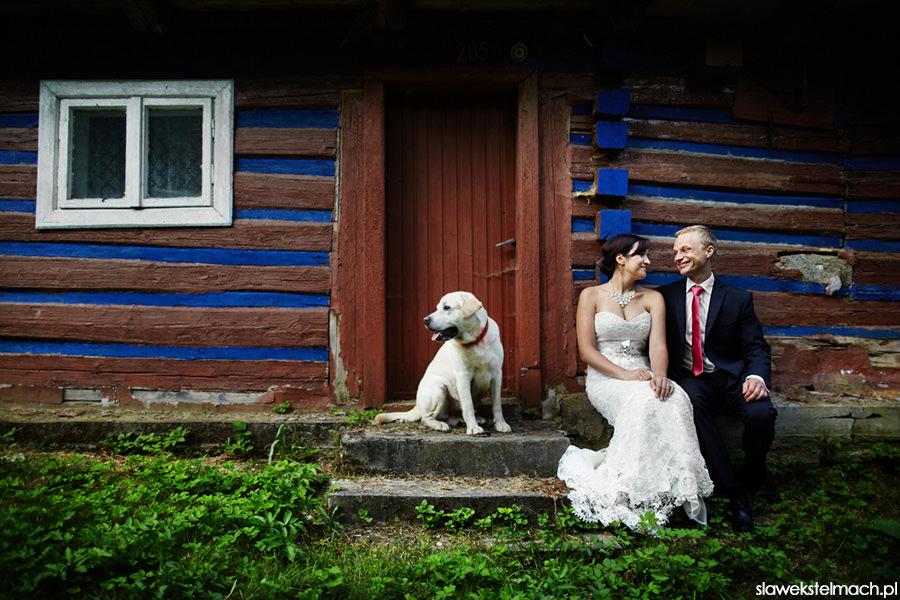033-plener-slubny-krakow-blog-2014-roksi