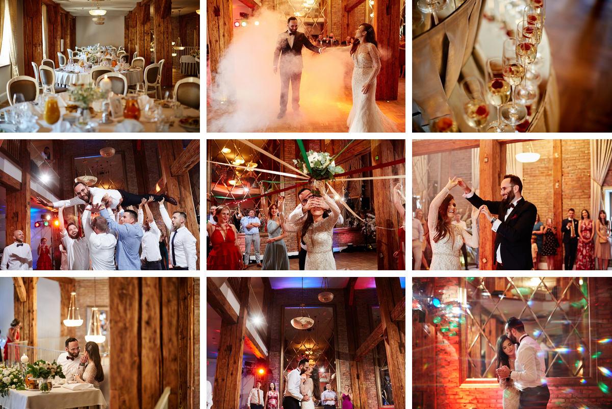 soprano tarnów - wesele w restauracji soprano, ślub w restauracji soprano sala na wesele w tarnowie