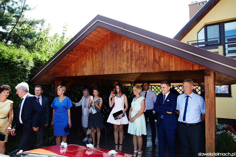 013-klaudialukasz-2014-blog-repo