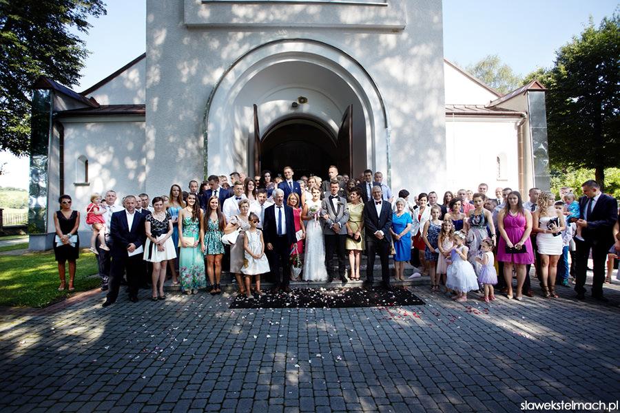 038-klaudialukasz-2014-blog-repo