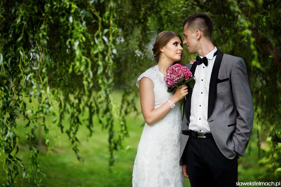09 fotografia ślubna bistuszowa kil-blog-pl