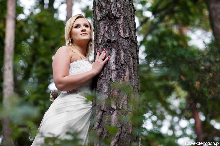 10-fotografia ślubna wojnicz -mimblogplener
