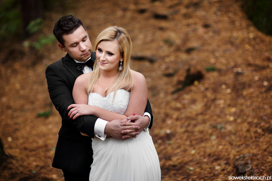 11-fotografia ślubna wojnicz -mimblogplener