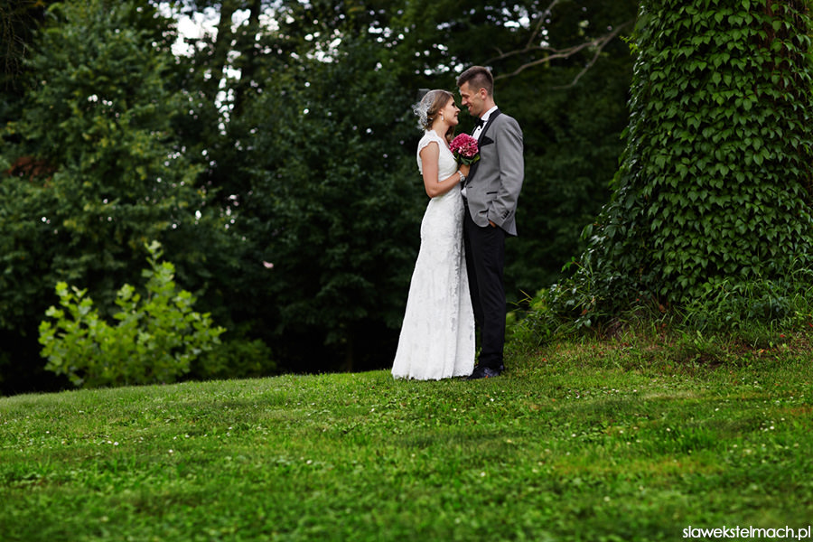 12 fotografia ślubna bistuszowa kil-blog-pl