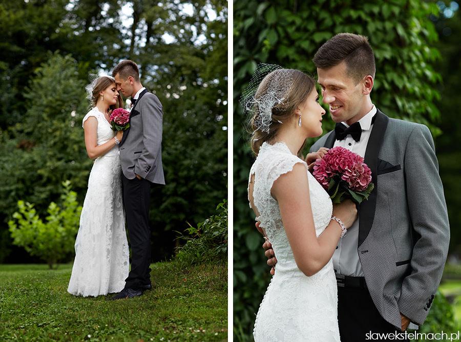 13 fotografia ślubna bistuszowa kil-blog-pl