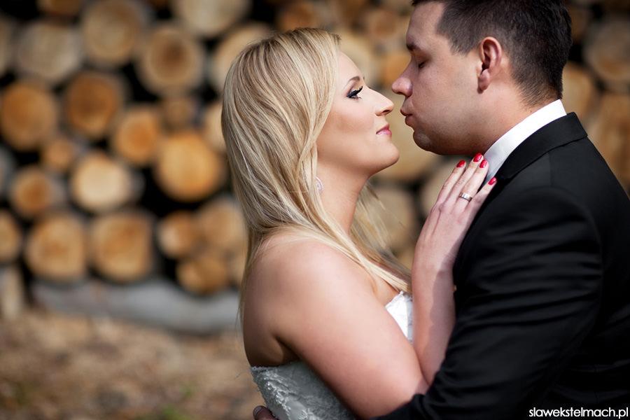 13-fotografia ślubna wojnicz -mimblogplener