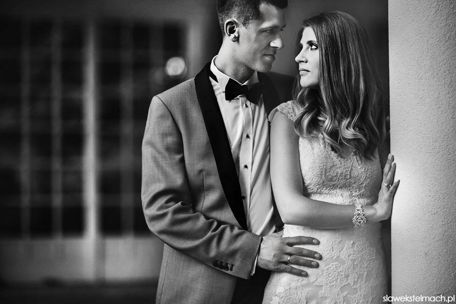 18 fotografia ślubna bistuszowa kil-blog-pl