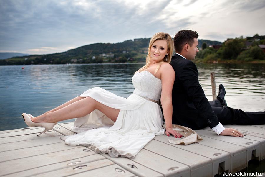 19-fotografia ślubna wojnicz -mimblogplener