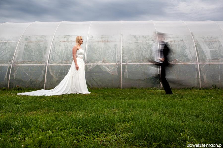 24-fotografia ślubna wojnicz -mimblogplener