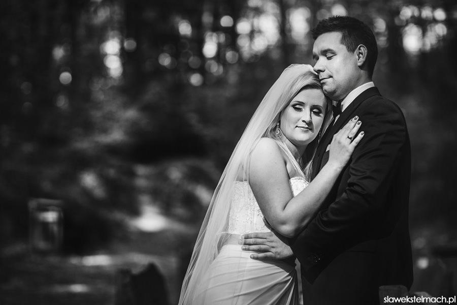 3-fotografia ślubna wojnicz -mimblogplener