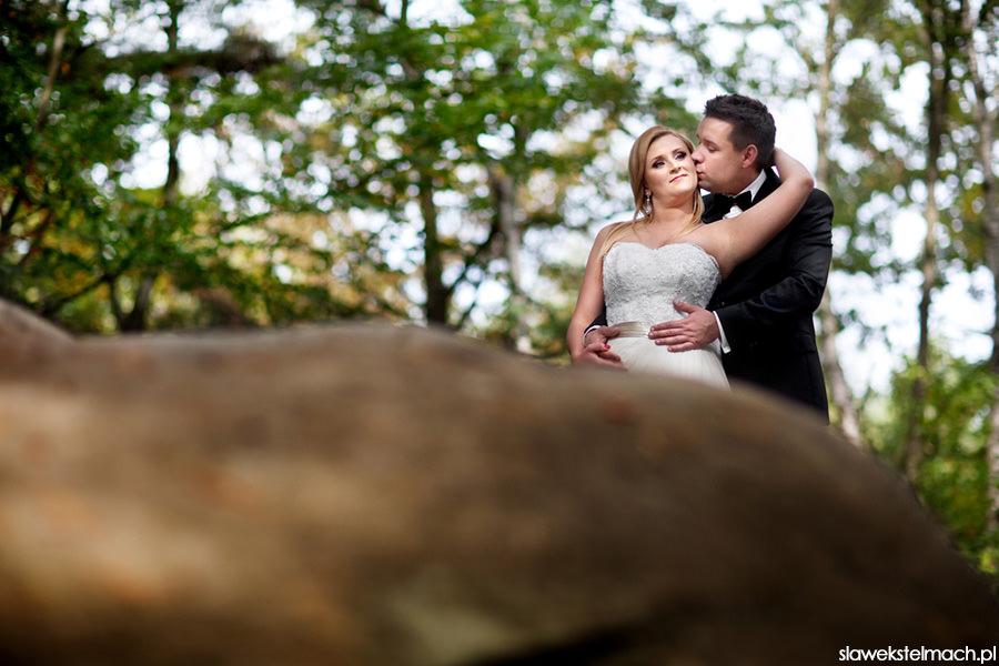 7-fotografia ślubna wojnicz -mimblogplener