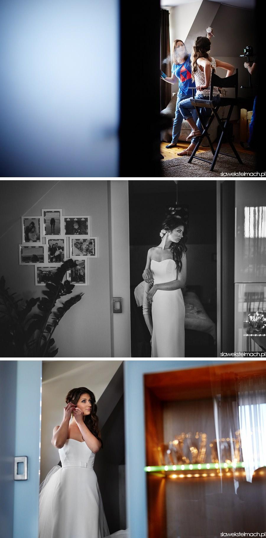 004-AngelikaBartek-fotografia-ślubna-wojnicz