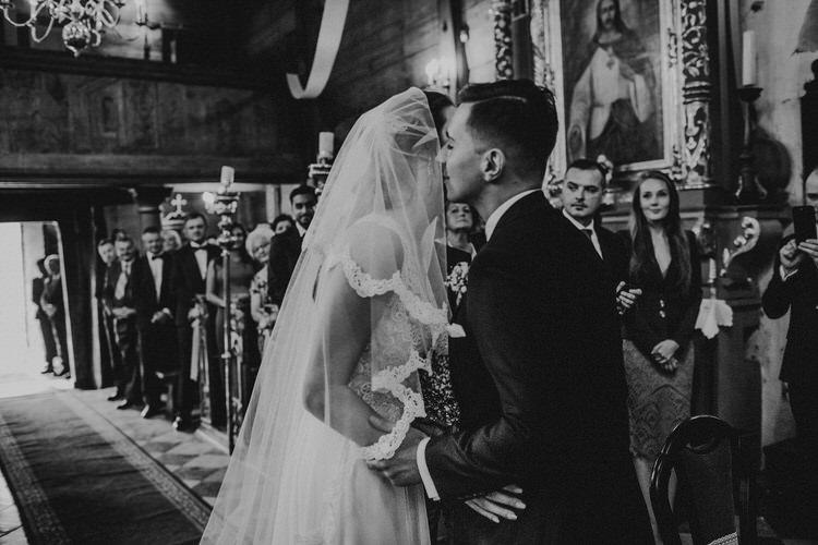 019-wesele-dwor-w-tomaszowicach