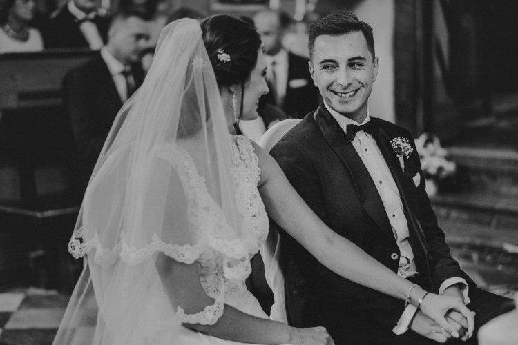021-wesele-dwor-w-tomaszowicach
