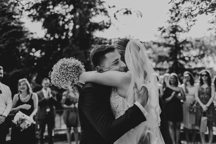 035-wesele-dwor-w-tomaszowicach