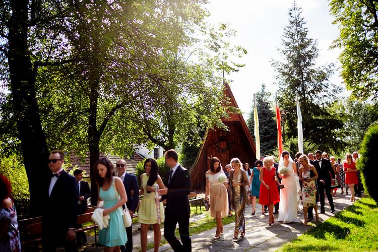 036-wesele-dwor-w-tomaszowicach