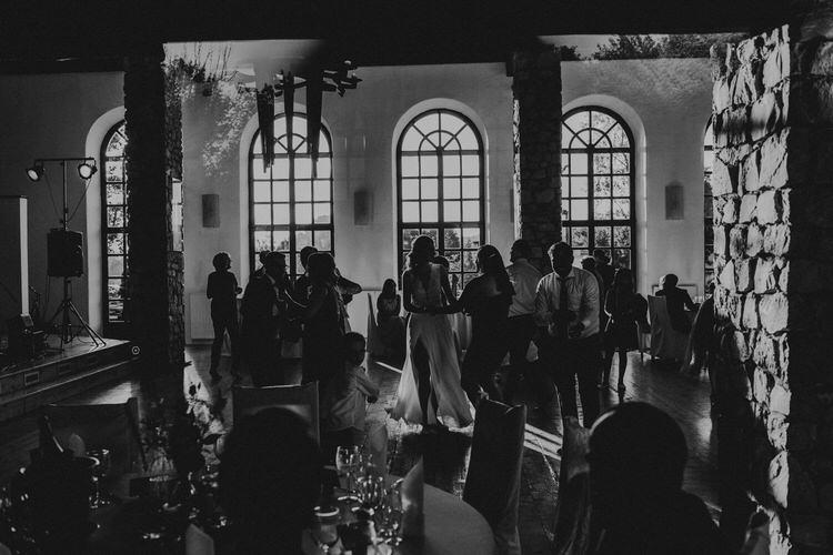 060-wesele-dwor-w-tomaszowicach