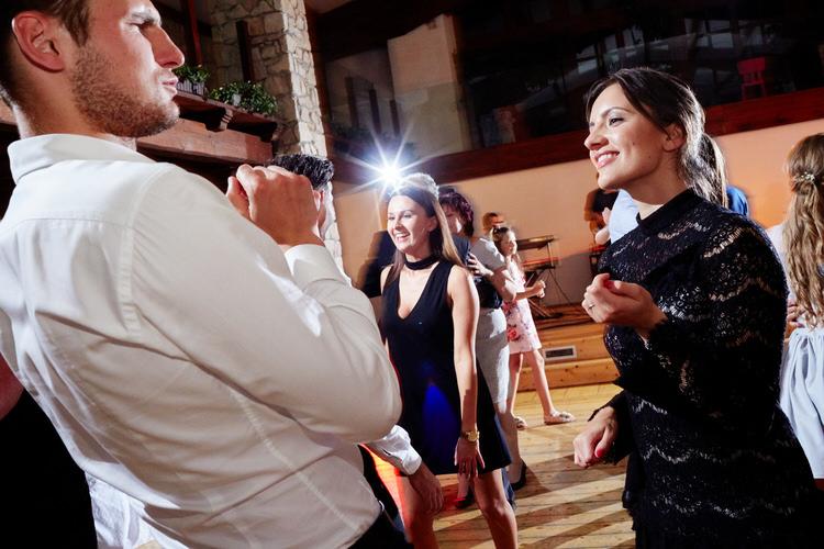072-wesele-dwor-w-tomaszowicach