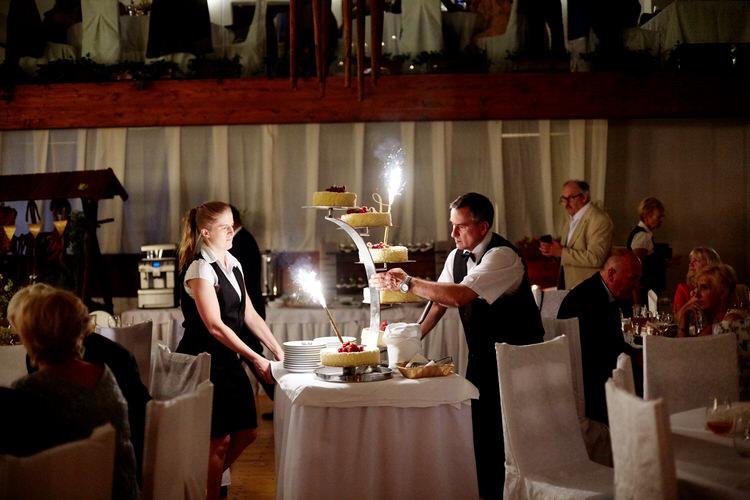 090-wesele-dwor-w-tomaszowicach