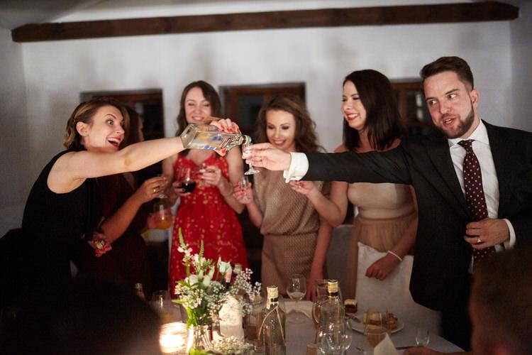 097-wesele-dwor-w-tomaszowicach