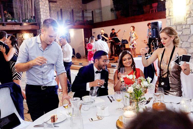 099-wesele-dwor-w-tomaszowicach