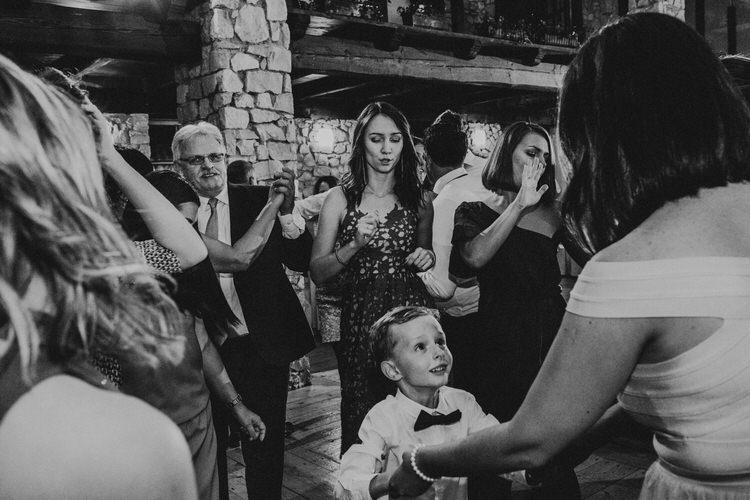 103-wesele-dwor-w-tomaszowicach