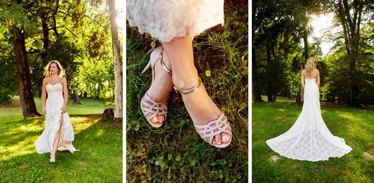 buty na ślub Tarnów