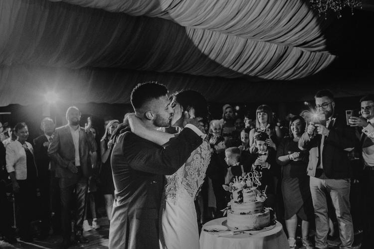 namiot na wesele tarnów