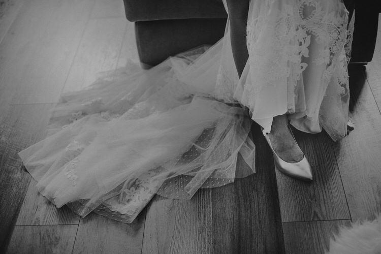 welona na ślub tarnów