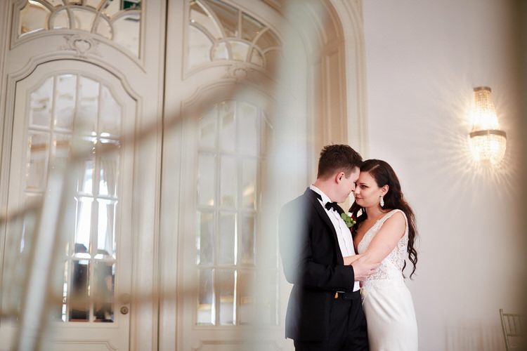 fotograf na ślub Brzesko