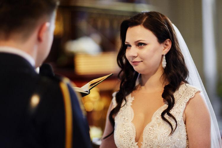 ceremonia zaślubin rynek podgórze kraków