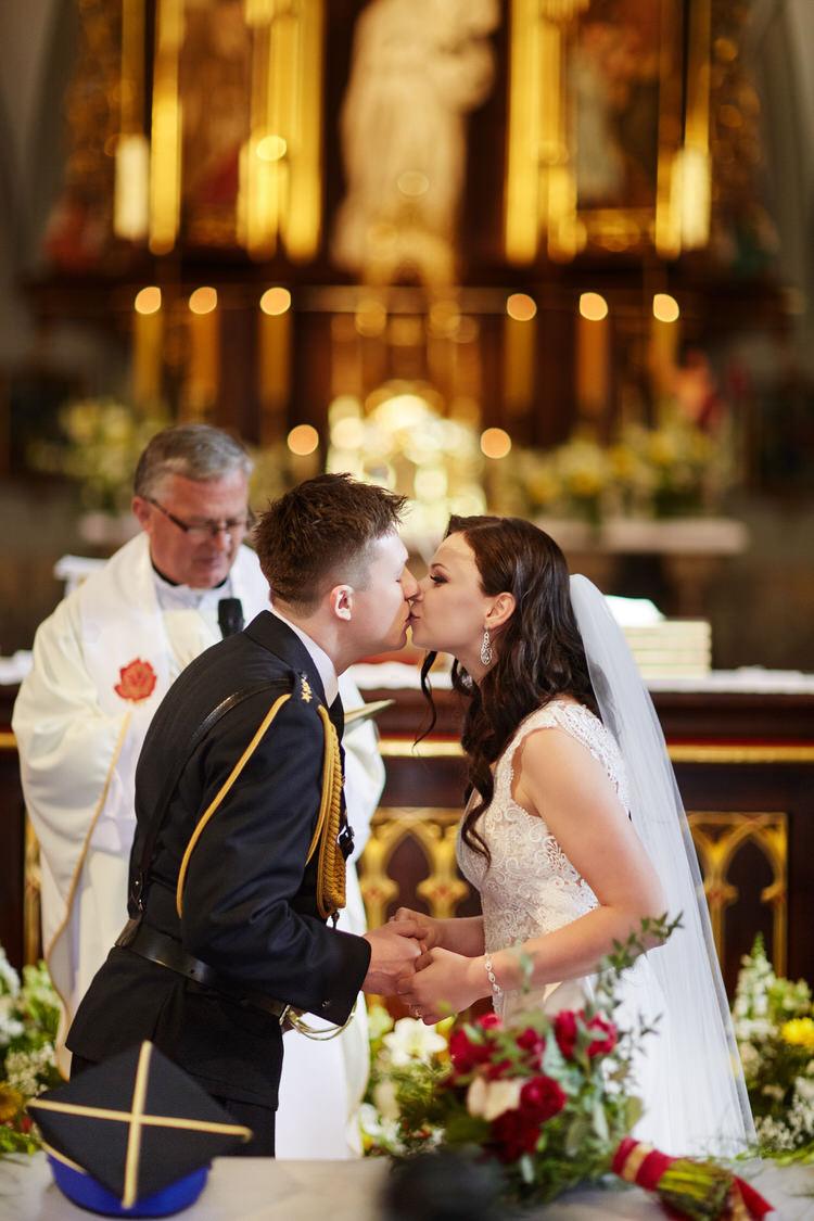 przysięga małżeńska rynek podgórze kraków