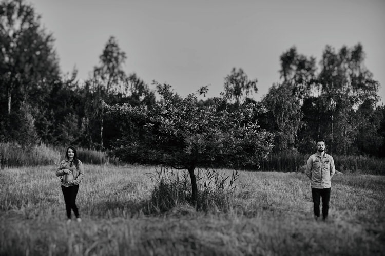 zdjęcia rodzinne Tarnów
