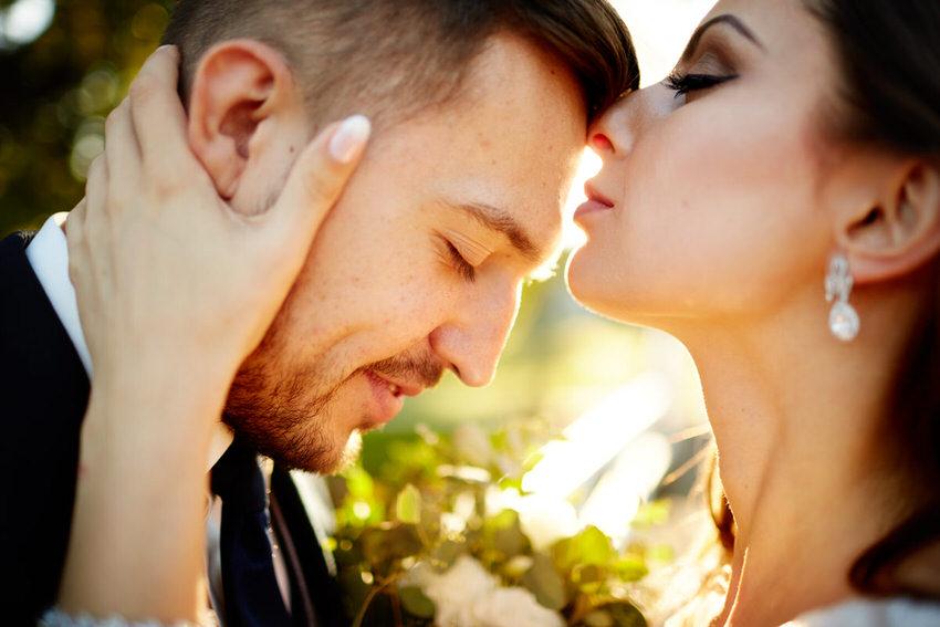 Kiedy wykonać sesję ślubną? fotograf ślubny z Tarnowa