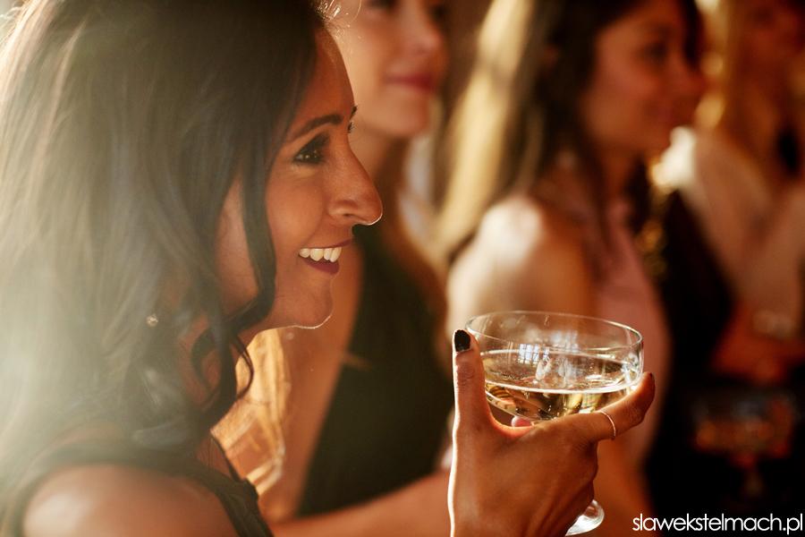 Witkowa Chata przyjęcie weselne witkowa chata miejsce na wymarzone przyjęcie weselne fotograf Kraków