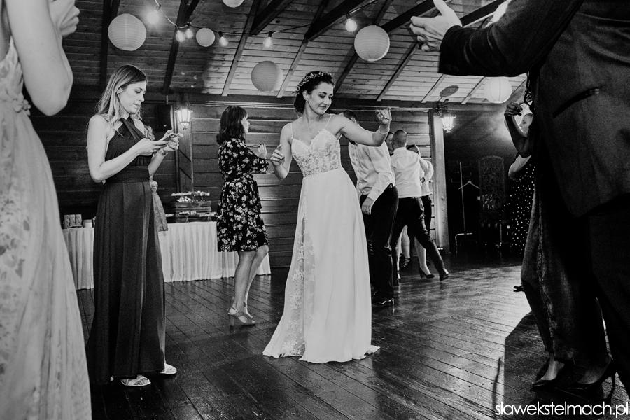 Mistrzowskie Wesele – Świetny Dj Na wesele