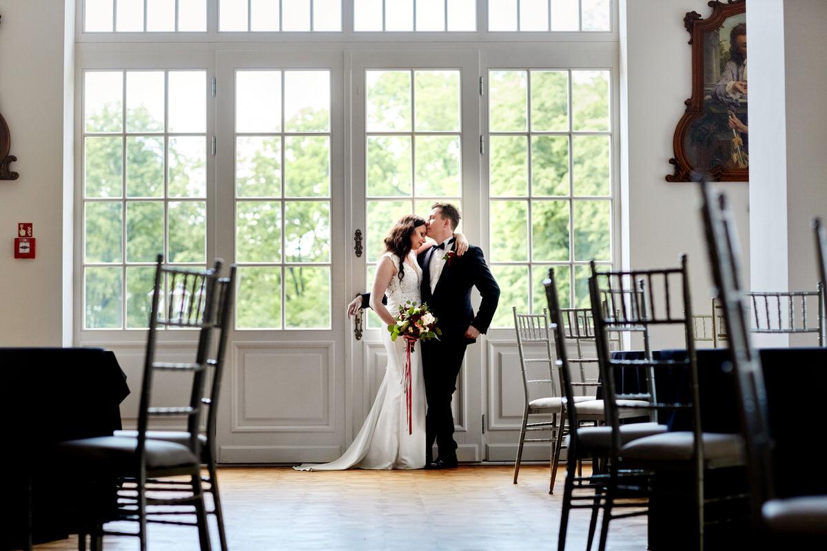 lokal na wesele dębica