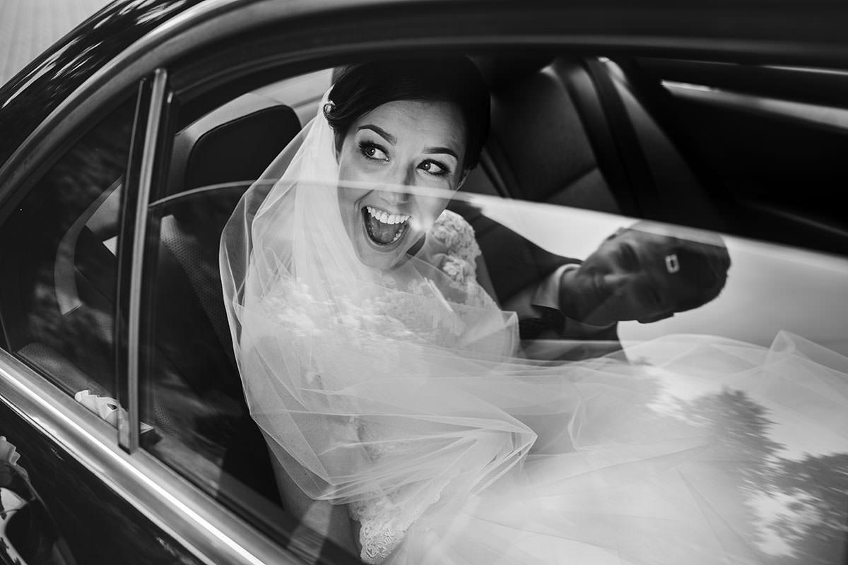 emocjonalne zdjęcia ślubne dębica