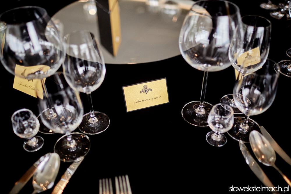 przygotowania do pięknego wesela w Heron Live Hotel